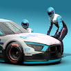 Motorsport Manager Online 0.18