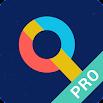 Quizio PRO: Quiz Trivia game 1.4.5