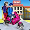 Virtual High School Life Simulator 1.5
