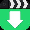 Video Pro Downloader 1.0
