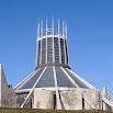 City Maps - Liverpool 3.0.0