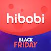 Hibobi v 1.6.1