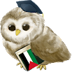 Learn Arabic 6.1