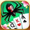 Spider Solitaire Fun 1.0.14