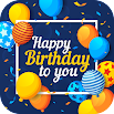 Birthday Invitation Maker : Invitation Card Maker 1.0.6