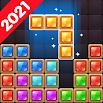 Block Puzzle Gem: Jewel Blast 2020 1.13