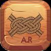Knots AR 1