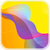 Clarity Icon Pack UX Theme 1.0.1