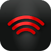 Broadcastify Police Scanner 1.66