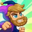 PewDiePie's Pixelings - Idle RPG Collection Game 1.3.1
