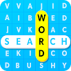 Word Search Puzzle - Brain Games 1.1.1