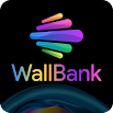 WallBank [Vector Based Wallpapers] 1.1.8