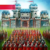 Empire: Four Kingdoms | Medieval Strategy MMO (PL) 3.6.29