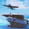 Warship Fleet Command : WW2 Naval War Game 1.62