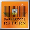 Barcode(QRCode) Server check 217k