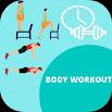 Body Workout 0.0.1