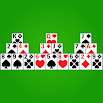 Tripeaks Solitaire Card Game 2.0