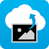 AT&T Photo Storage 1.1.119