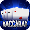Baccarat!!!!! Free Offline and Online Games 4.0.3 and up