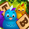 Two Birds 2.0.10