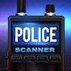 Police Scanner X 1.08