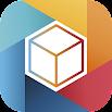 lifebox 4.2.5