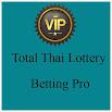 Total Thai Lottery 1.0