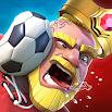 Soccer Royale Football Stars 1.5.3