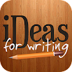iDeas for Writing 1.4