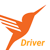 Lalamove Driver - Earn Extra Income 4.851.112206