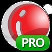 iREAP PRO: Cashier / POS Online & Offline 2.27