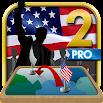 USA Simulator Pro 2 1.0.4