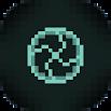 Polygon Storm 1.0