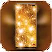 Glitter Live Wallpaper 1.27