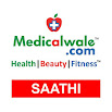 Medicalwale.com - Online Medicine|Doctor|Lab @Home 2.2.42