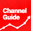 Guide for YouTube Channels 2.7