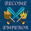Become Emperor: Kingdom Revival 1.6.7-release