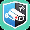 Home Security Camera WardenCam - reuse old phones 2.7.8