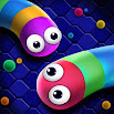 Slink.io - Snake Game 2.3.9