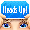 Heads Up! 4.2.50
