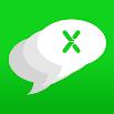 SA Group Text 3.6.26