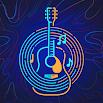 Hawaiian Guitar Hero 1.0.6