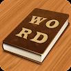 Bookworm Classic (Expert) 2.1.8