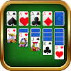 Solitaire by Cardscapes 1.4.2
