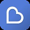 Bridebook - The Wedding Planning App 1.9.42