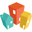 HotPads Apartments & Home Rentals 5.8.1