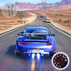 Street Racing HD 2.4.1