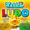 Yalla Ludo - Ludo&Domino 1.1.8.3