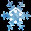 SL Snow Theme 1.0