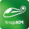 TropKM 3.6.3